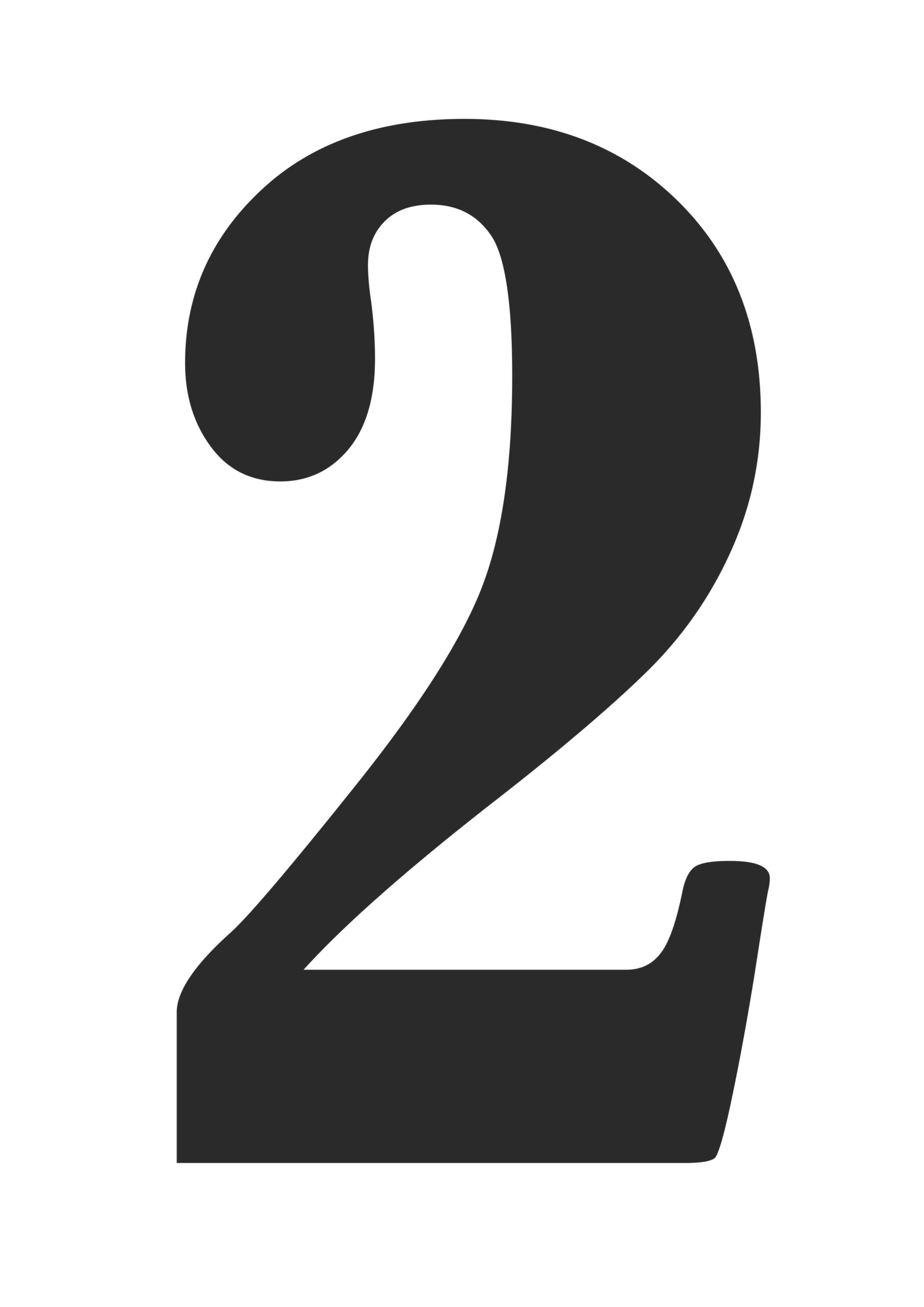 cifra-2-3